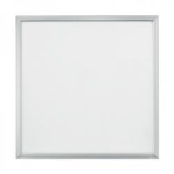 Ультратонкая панель led OLP-S02