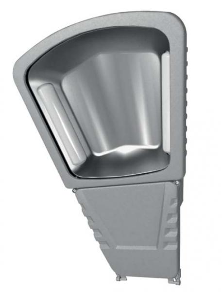 Светильник уличный светодиодный NSF-W-80-6K-LED